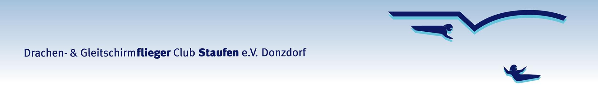Drachen- & Gleitschirmflieger Club Messelberg-Flieger DGCS